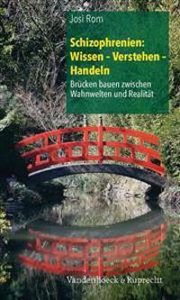 Schizophrenien: Wissen - Verstehen - Handeln: Brucken Bauen Zwischen Wahnwelten Und Realitat