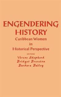 Engendering History