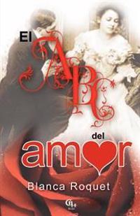 El ABC del Amor