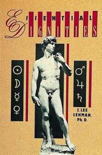 Essential Dignities