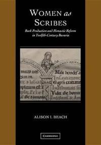 Women As Scribes