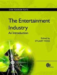The Entertainment Industry