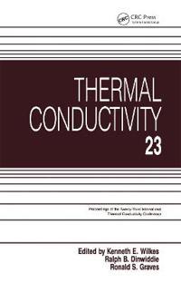 Thermal Conductivity 23