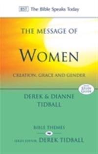Message of Women