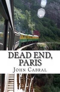 Dead End, Paris