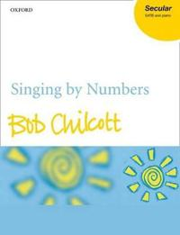 Singing by Numbers
