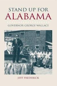 Stand up for Alabama