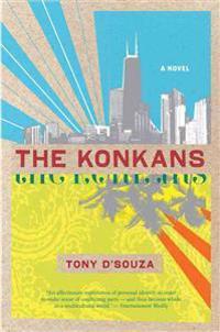 The Konkans