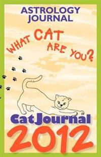 Catjournal 2012: Astrology Journal - What Cat Are You?