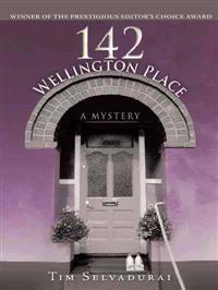 142 Wellington Place