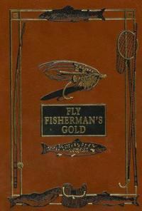 Fly-Rod & Fly-Tackle