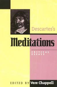Descartes's Meditations