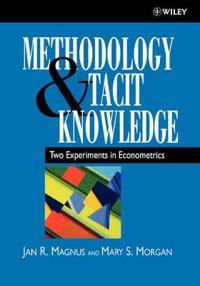 Methodology and Tacit Knowledge