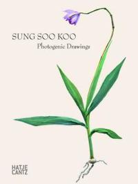 Sung Soo Koo