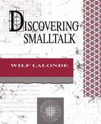 Discovering Smalltalk