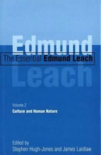 The Essential Edmund Leach