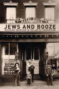 Jews and Booze