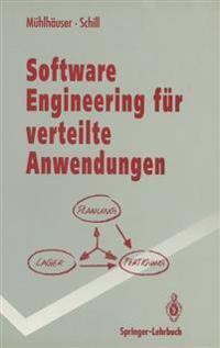 Software Engineering Fur Verteilte Anwendungen