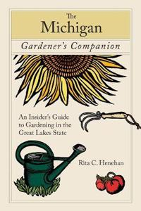 The Michigan Gardener's Companion