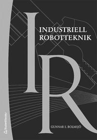 Industriell robotteknik