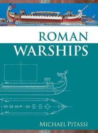 Roman Warships