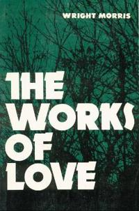 The Works of Love