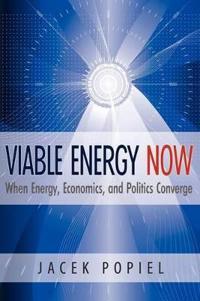 Viable Energy Now