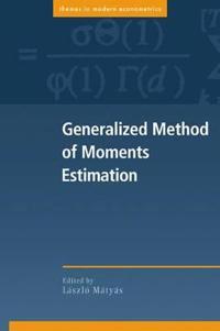 Themes in Modern Econometrics