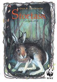 Stortass - en hare, ett år