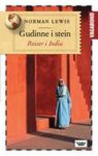 Gudinne i stein - Norman Lewis pdf epub