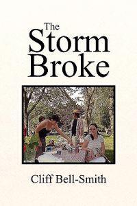 The Storm Broke