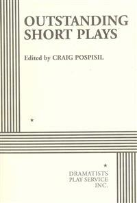 Outstanding Short Plays