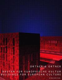 Ortner & Ortner