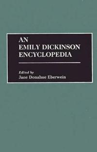 An Emily Dickinson Encyclopedia