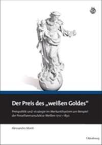 Der Preis Des Weißen Goldes