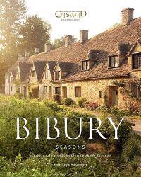 Bibury Seasons