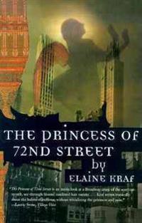 The Princess of 72nd Street