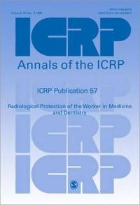 Radiological Protection of the Worker in Medicine and Dentistry