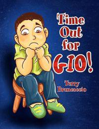 Time Out for Gio!