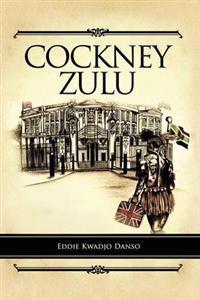 Cockney Zulu