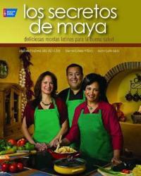 Los secretos de Maya / Maya's Secrets
