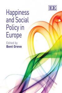 Happiness and Social Policy in Europe