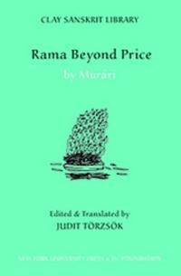 Rama Beyond Price