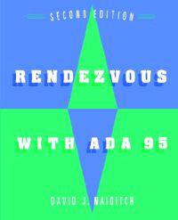 Rendezvous With Ada 95