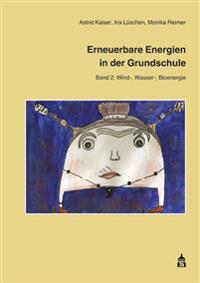 Erneuerbare Energien in der Grundschule 2