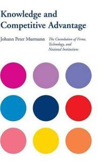 Cambridge Studies in the Emergence of Global Enterprise