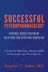 Successful Psychopharmacology