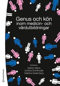 Genus och kön inom medicin- och vårdutbildningar