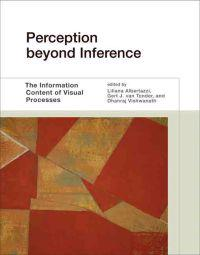 Perception Beyond Inference