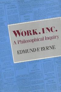 Work, Inc